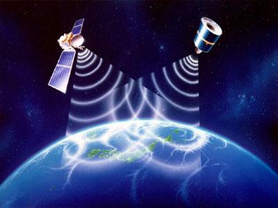 GPS-координаты объектов Краснодарского края