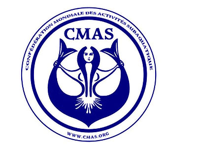 Система сертификации CMAS