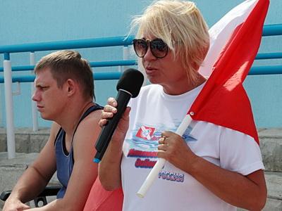 Пара-Крым-2015
